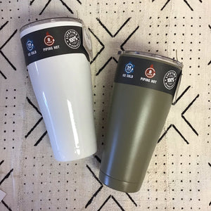 30oz Tumbler - The Catalyst Mercantile