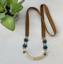 Load image into Gallery viewer, Sedona Necklace - The Catalyst Mercantile