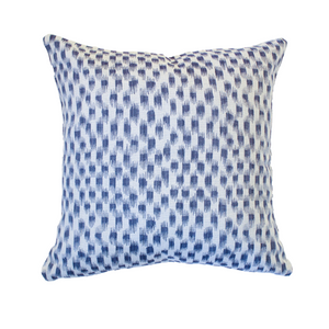 Bolton Pillow Cover - The Catalyst Mercantile