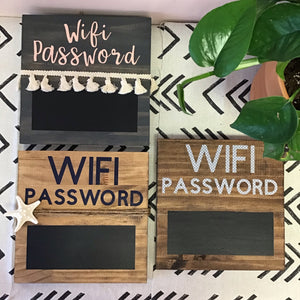 WiFi Board Regular - The Catalyst Mercantile