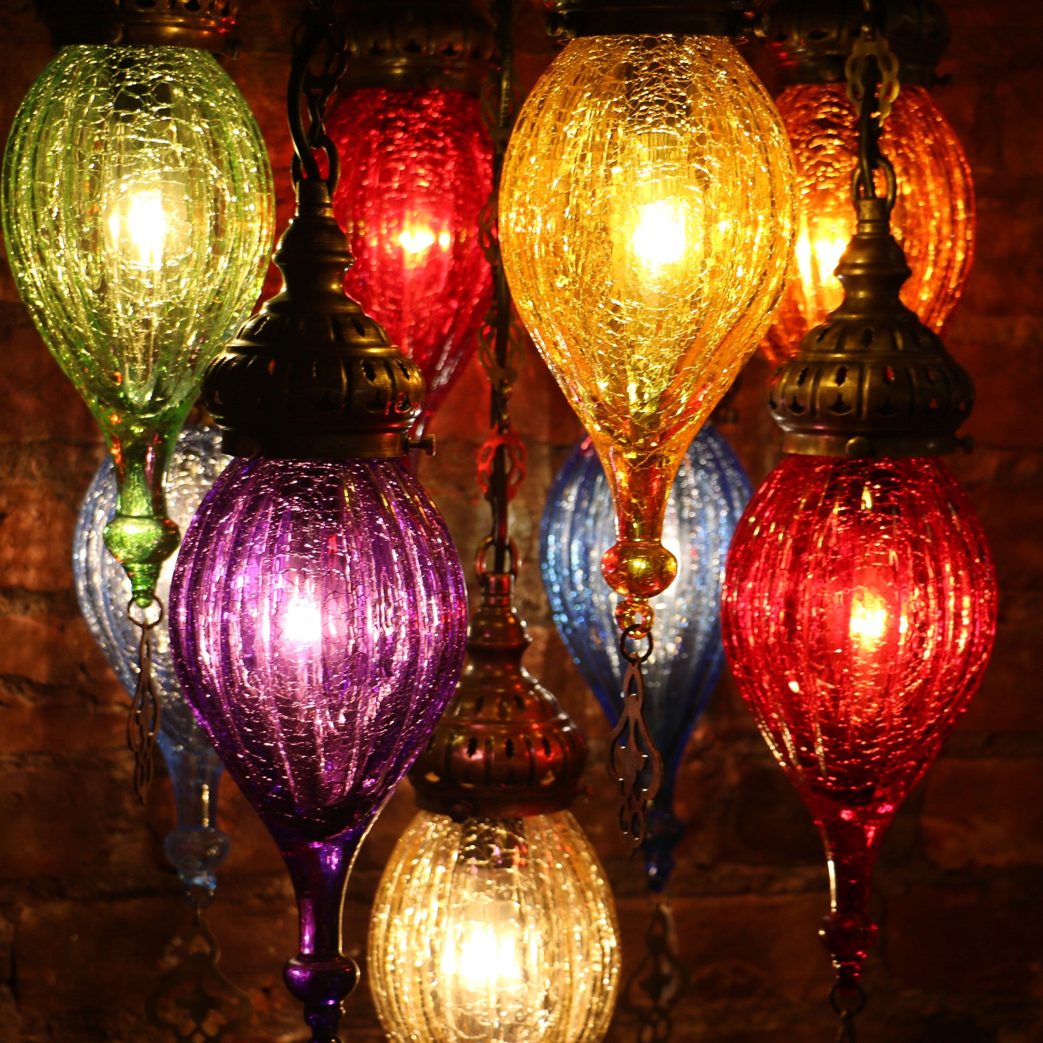 Crystal Chandelier Parts Toronto - Fabulous Crystal Chandelier ...