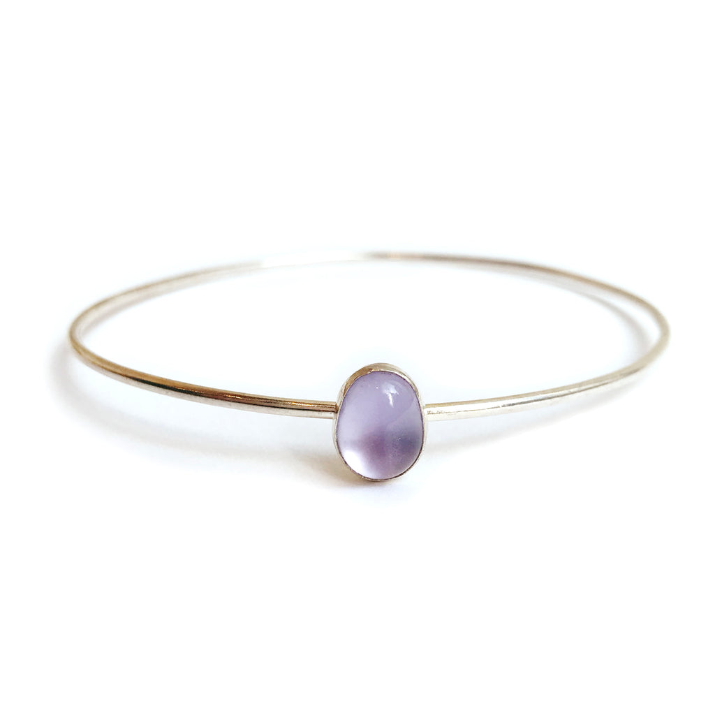 Shift Bangle I