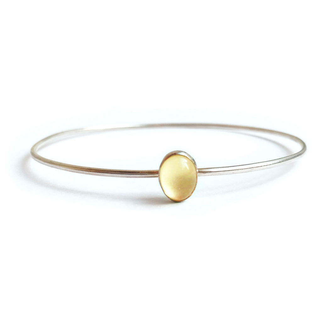 Shift Bangle III