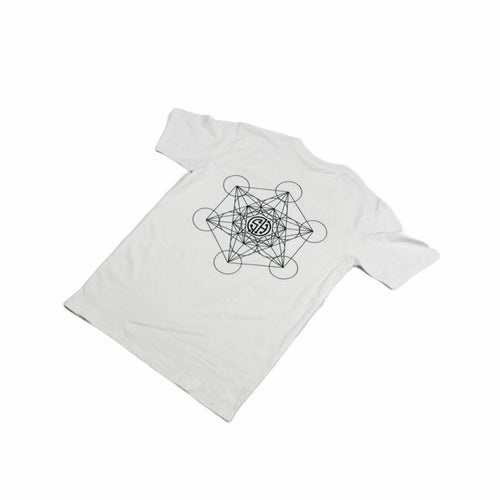 Circle of success T-shirt
