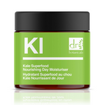Kale Superfood Nourishing Day Moisturiser