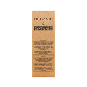 br botanicals natural coconut oil for skin back packing