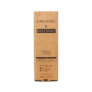 dr botanicals natural coconut oil for skin right packing