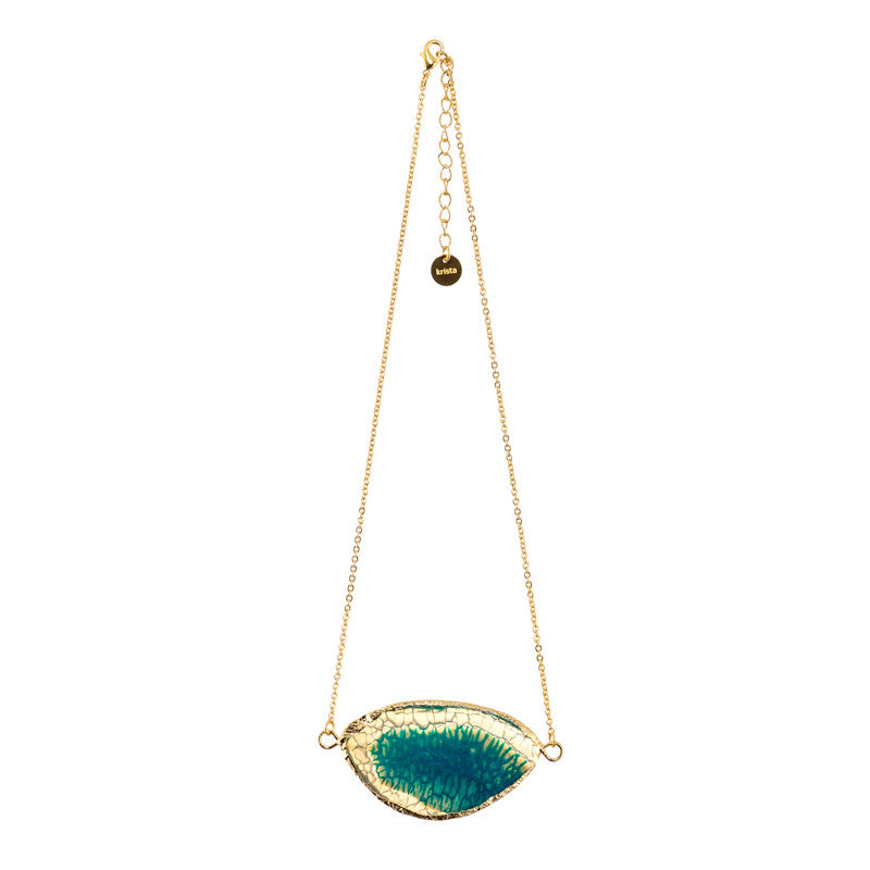 Rio Necklace