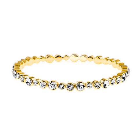 Serendipity Bangle