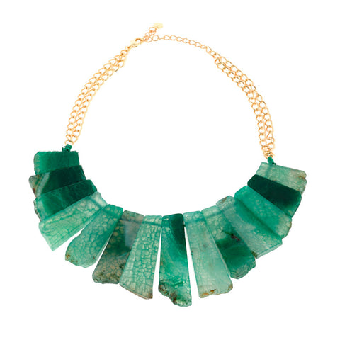 Buena Necklace