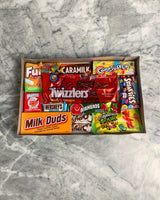 Assorted Candy Box