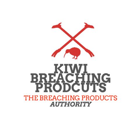 Kiwi Breaching Products, LLC.
