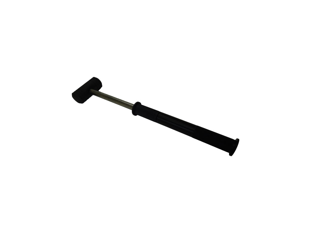 Bushido Tactical Collapsible Breaching Sledge Hammer