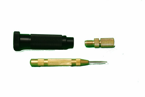 KBP Center Punch Firing Device (CPFD)
