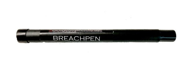 The Breachpen LTE