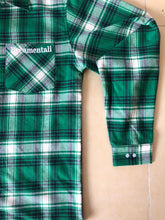 Load image into Gallery viewer, MMXIX Plaid Shirts