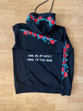 Load image into Gallery viewer, MMXIX Roses Hoodie