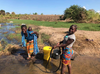 How Global Empowerment Mission & IMMUSE™ Are Helping The People Of Mozambique After Cyclone Idai