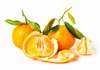 Vitamin C: More Than Just For Immune Support