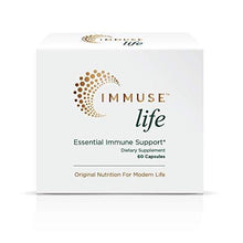 Load image into Gallery viewer, IMMUSE life™ Essential Immune Support Supplement - Year Subscription