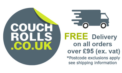 couchrolls.co.uk