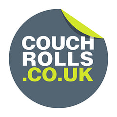 couch rolls logo