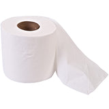 3 ply toilet tissue