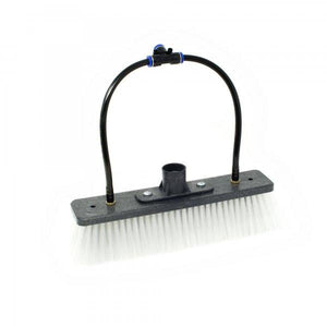"FaceLift® Phantom DuPont 11"" Brush"
