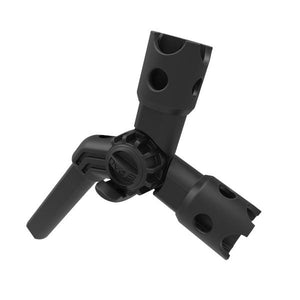 OVA8® Dual Head Multi - Tool Angle Adaptor