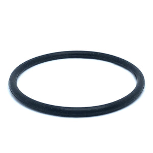 PUREWASH™ O-Ring for Fibreglass Tanks