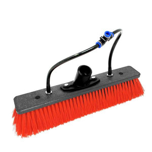 FaceLift® 35cm DUAL TRIM Brush