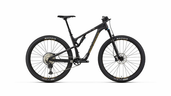 Element Carbon 50 2021 (Black)