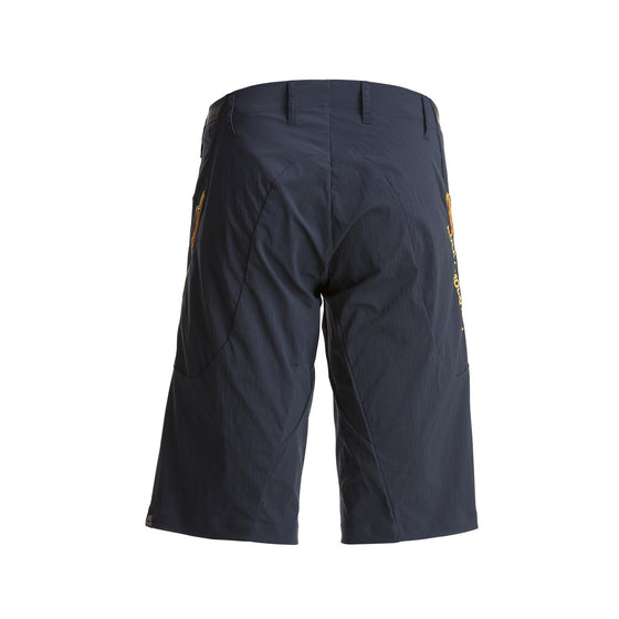 Men's CC Shorts (Navy)
