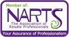 etc Consignment Shoppe in Winston-Salem is a proud member of NARTS (National Association of Resale Professionals)