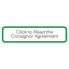 Click to read the etc consignment shoppe consignor agreement