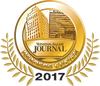 Winston-Salem Journal Readers Choice Winner 2019