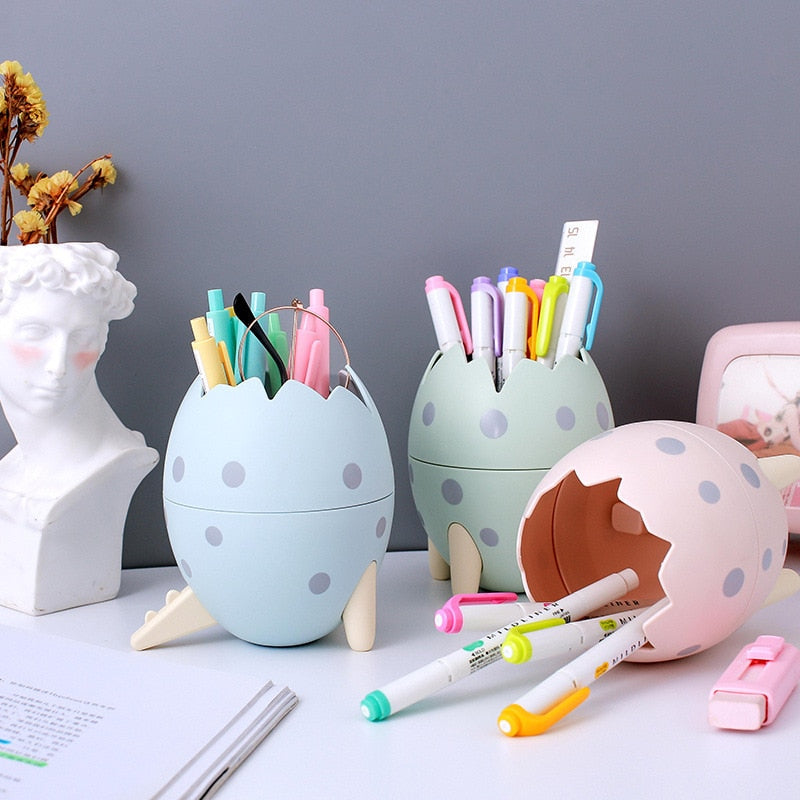 kawaii multipurpose holder