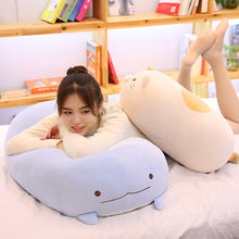 Load image into Gallery viewer, Kawaii Pillow Plush
