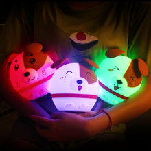 Load image into Gallery viewer, Kawaii Night Lamp