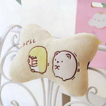 Load image into Gallery viewer, Kawaii Cartoon Stuffed Animals Plush Toy