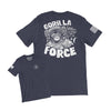 Gorilla Force May Presale Tee