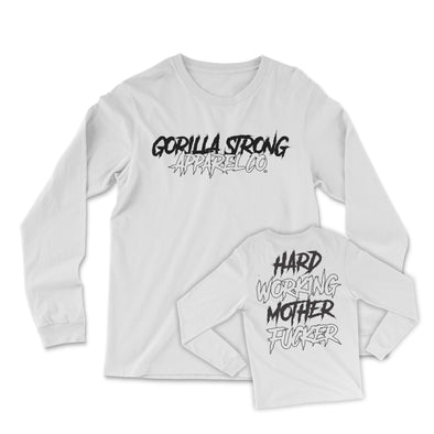 HWMF Long Sleeve