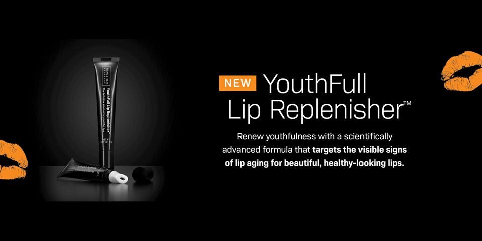 """protect chapped lips and youthful lips"""