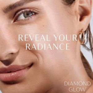 Medspa-near-me-diamond-glow-raleigh