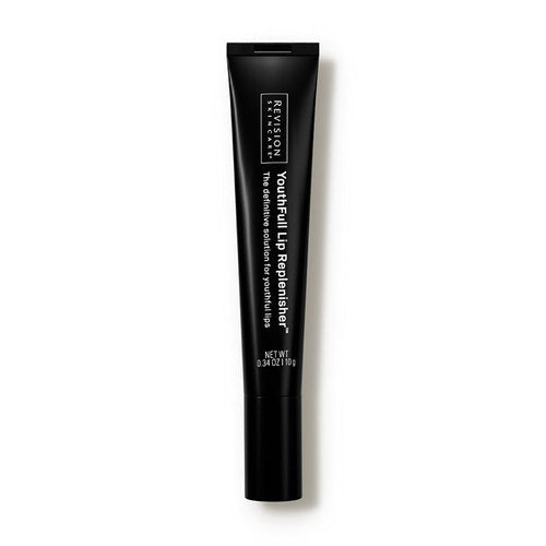 Revision YouthFull Lip Replenisher™