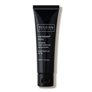 Revision Intellishade® Matte SPF 45