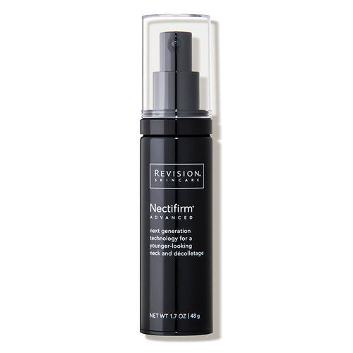 Revision Skincare® Nectifirm® Advanced