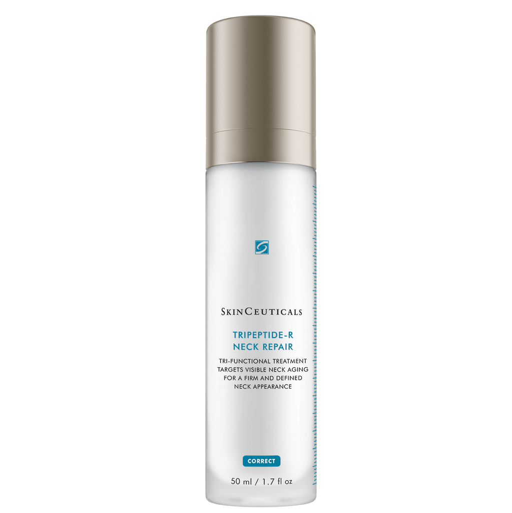 SkinCeuticals® Tripeptide-R Neck Repair