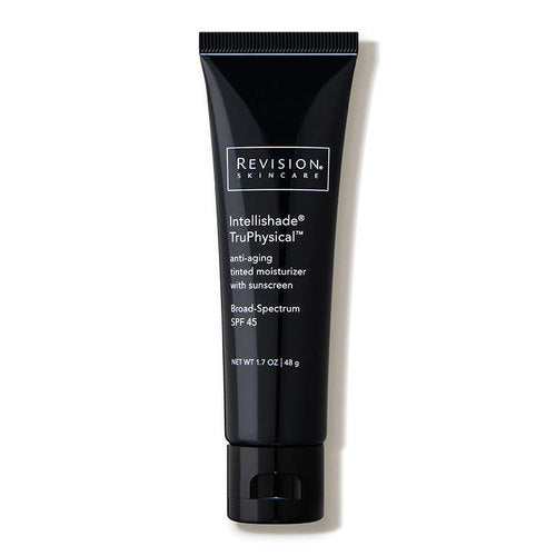 Intellishade TruPhysical SPF 45
