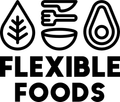 Flexible Foods